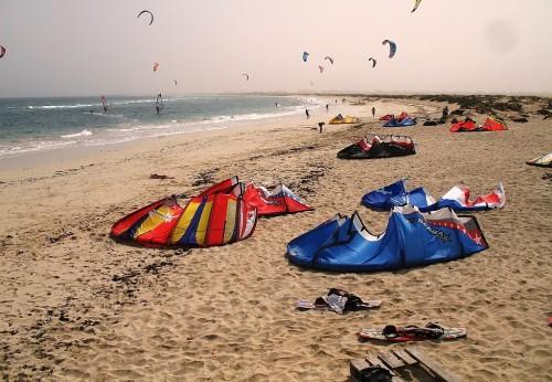 cabo-verde-kite-beach