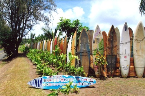 surfboardfence