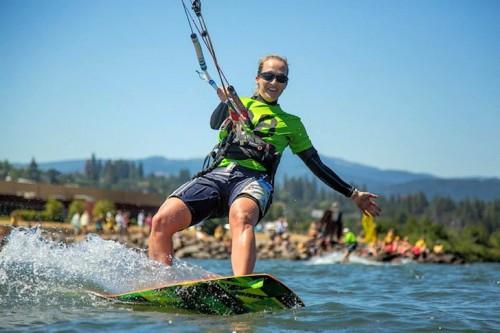 kiteboarding4cancer