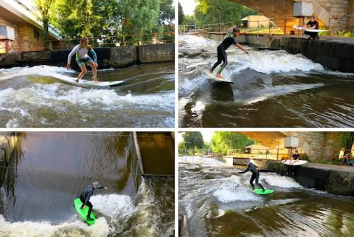 surfingczech