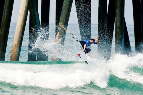 surfinghb