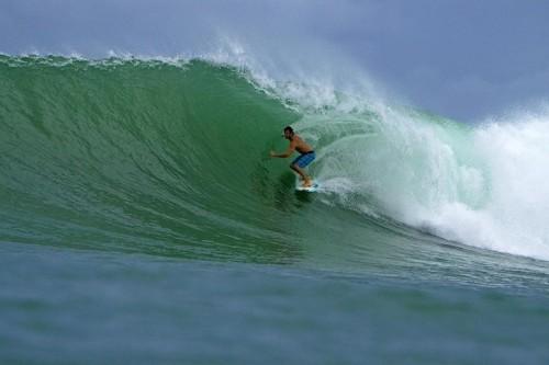 surfingmadagascar