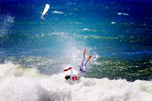 surfinjuries