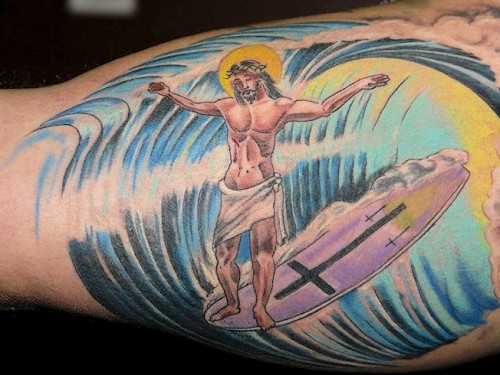 surftattoos3