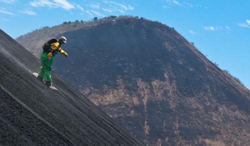 Nicaragua_Vulkan_Boarding