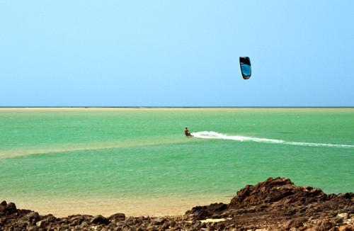 kiteboardingoman
