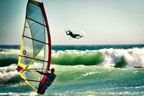 rules_windsurf