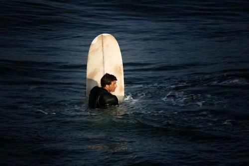 surfboardvolume