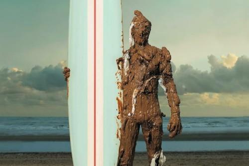 surfingsewage