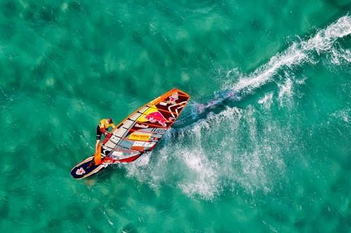 aerialwindsurfing