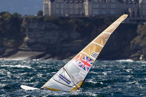 britishwindsurfing