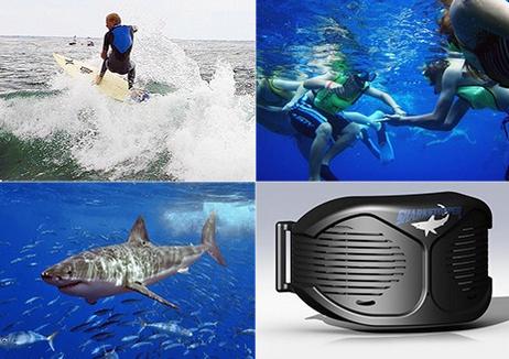 shark-stopper