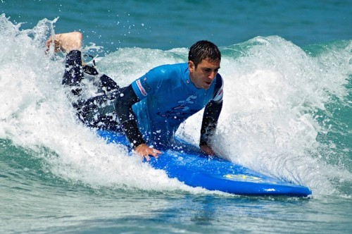 surfingbeginner