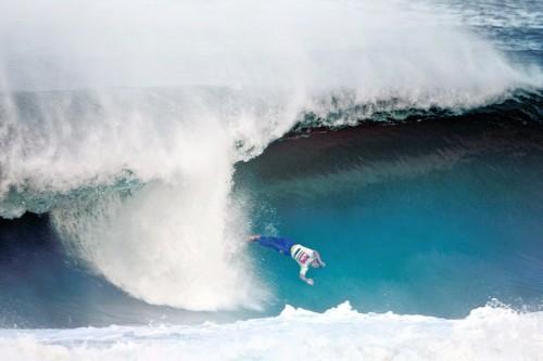 surfingwipeout