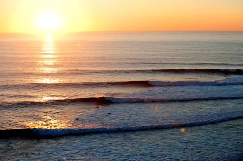 surfobservation