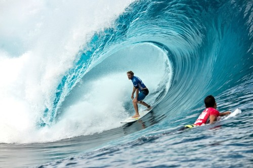 worldsurfleague
