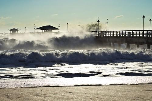 hurricanewaves