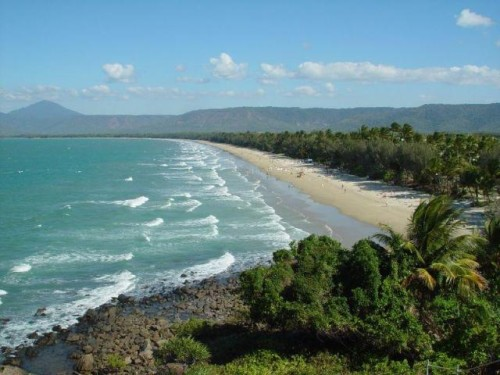 port-douglas-four-mile-beach