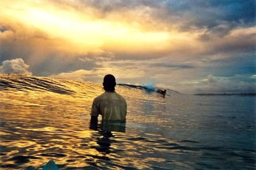 surferrescuer