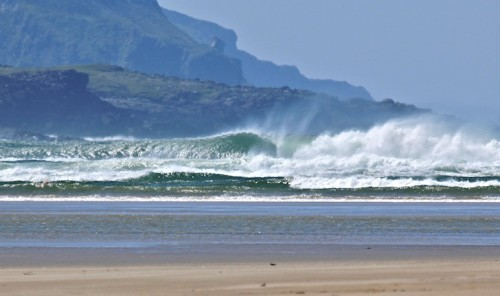 surfingireland