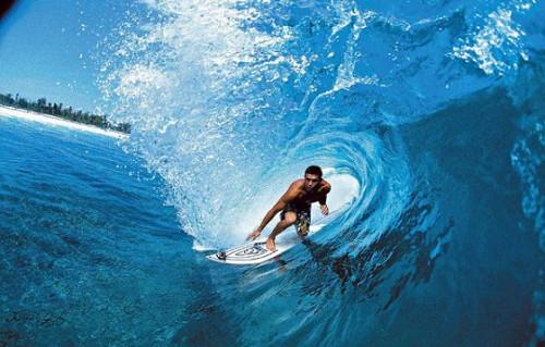 surfingmentawai