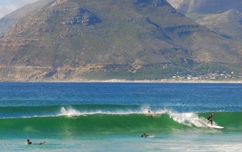 surfingmuizenberg