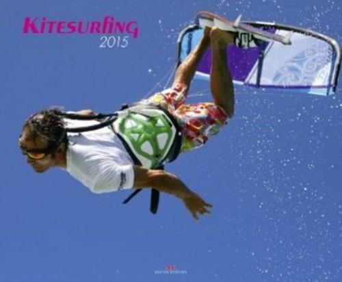 020-Kitesurfing-2015