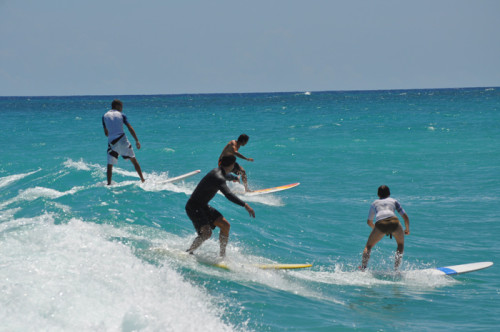 025-Surfers_Point