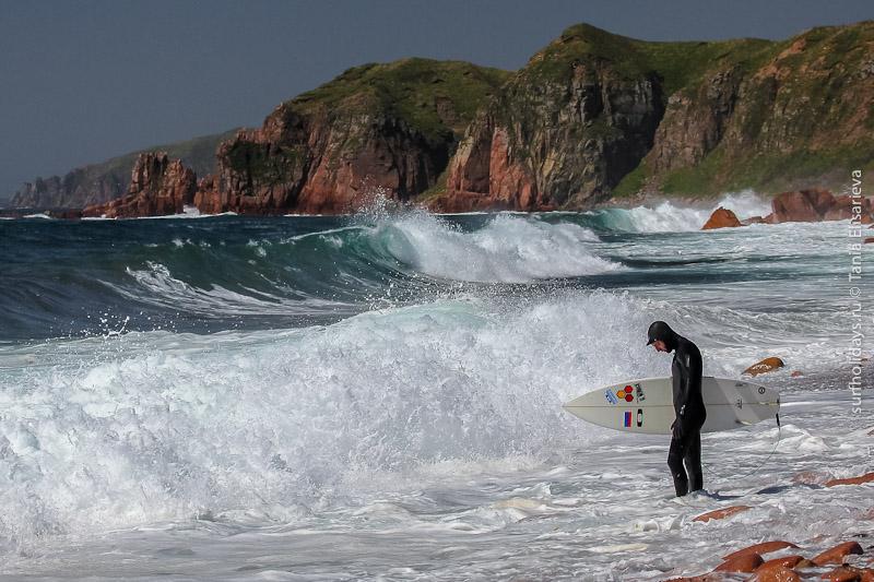 027-russia_surfing_vladivostok