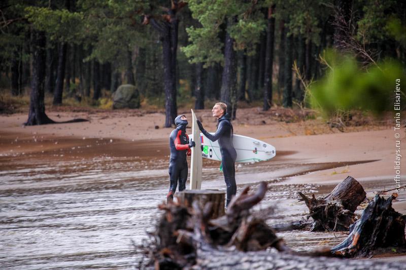 032-russia_surfing_piter_finskiy