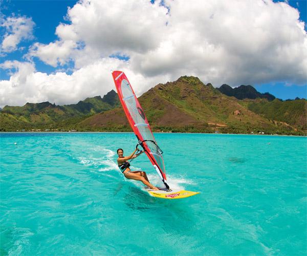 034-marafon-na-Taiti