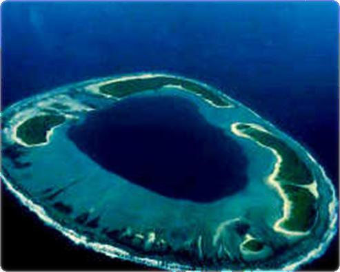 036-1-atoll-bikini