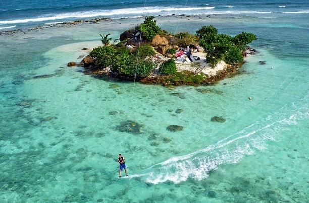037-kajting-Grenadiny