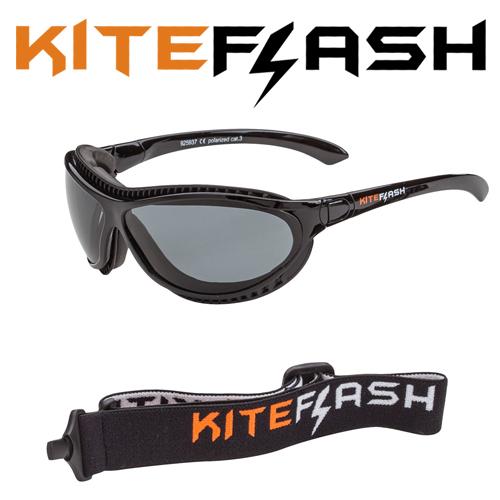 039-ochki-kiteflash