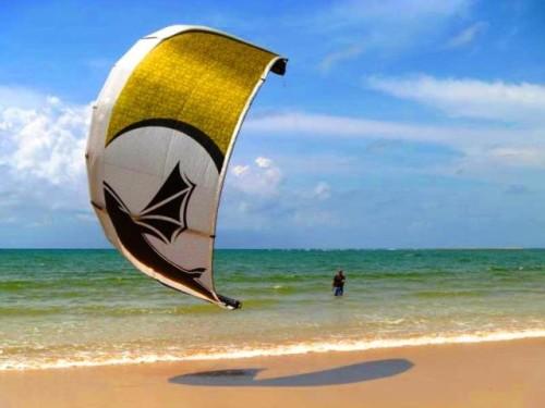 05-kite-Tailand