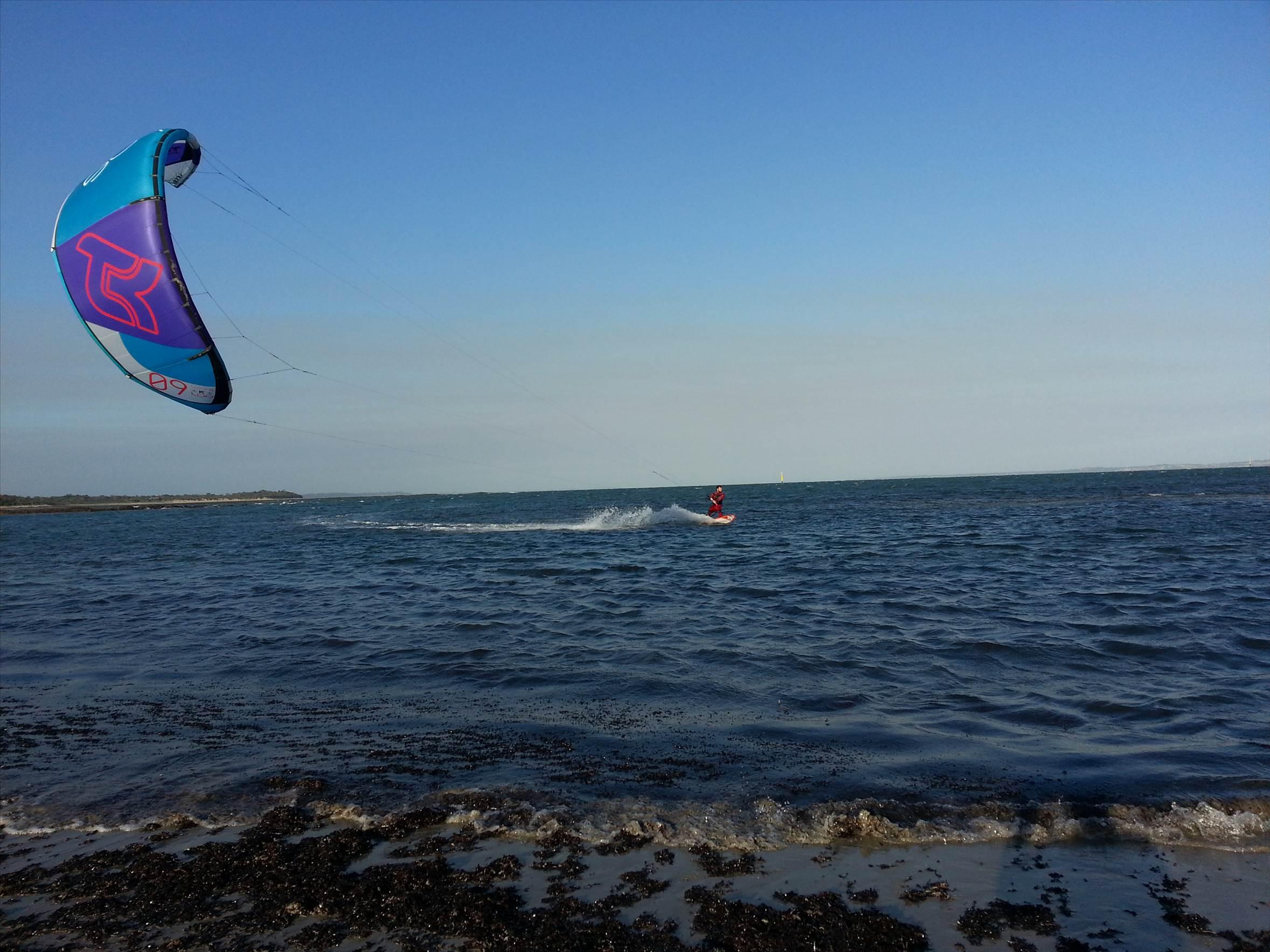 кайтсерфинг, кейт, ветер, волна спорт. доска