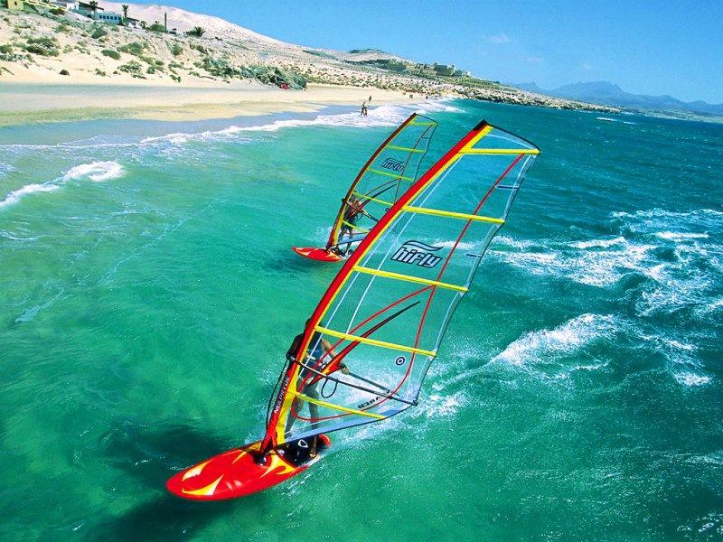 виндсерфинг, турции, доска. парус. ветер. волна,
