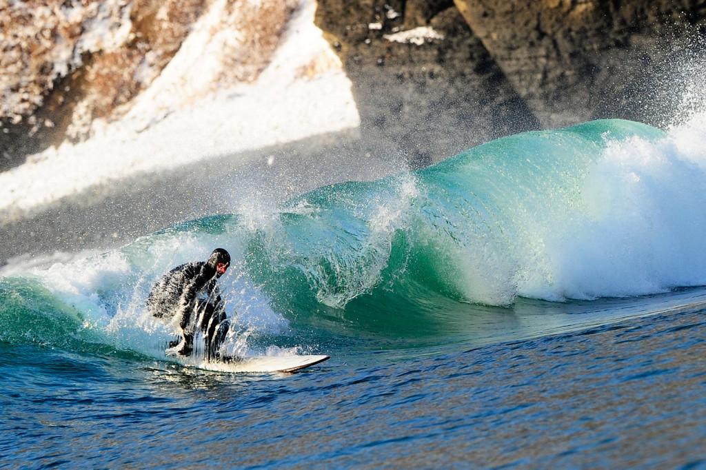 зимний серфинг, доска,  ветер, волна, бухта, владивосток                                                                      , ветер. владивосток. волна, бухта
