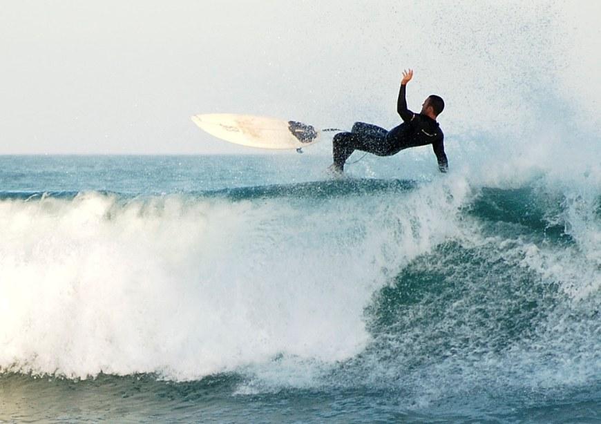серфин, доска. волна, южная африка, ветер