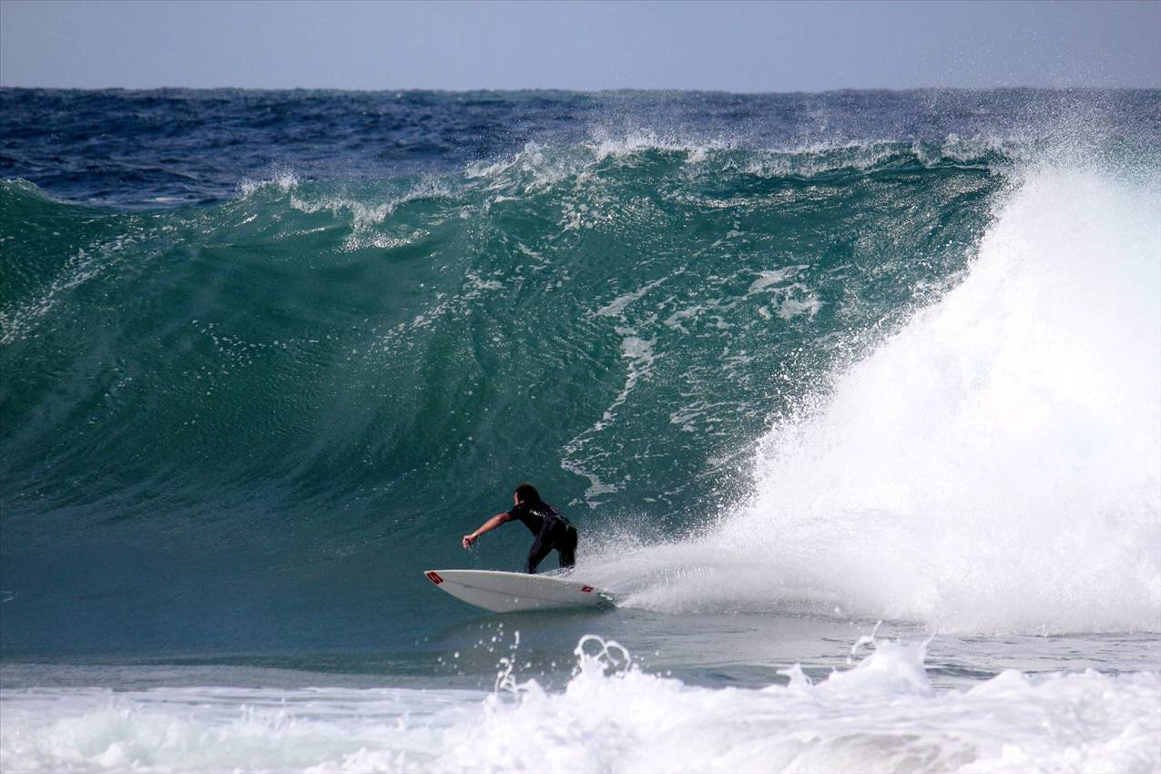 серфинг,курилы, волна, доска, ветер